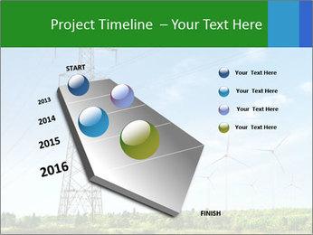 0000077470 PowerPoint Templates - Slide 26