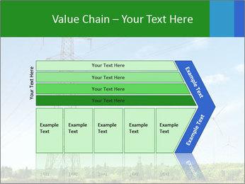 0000077470 PowerPoint Templates - Slide 27