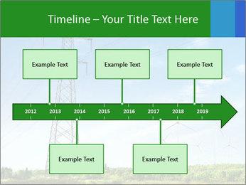 0000077470 PowerPoint Templates - Slide 28