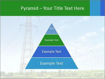 0000077470 PowerPoint Templates - Slide 30