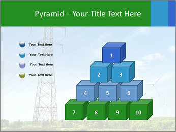0000077470 PowerPoint Templates - Slide 31