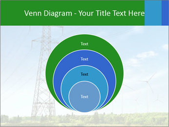 0000077470 PowerPoint Templates - Slide 34