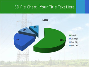 0000077470 PowerPoint Templates - Slide 35