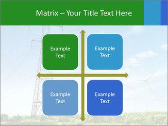 0000077470 PowerPoint Templates - Slide 37