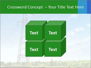 0000077470 PowerPoint Templates - Slide 39