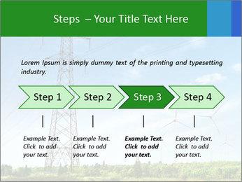 0000077470 PowerPoint Templates - Slide 4