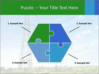0000077470 PowerPoint Templates - Slide 40