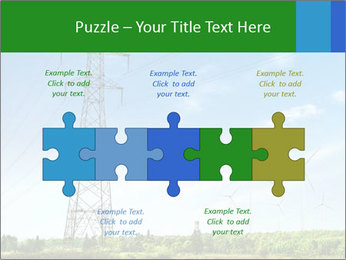 0000077470 PowerPoint Templates - Slide 41