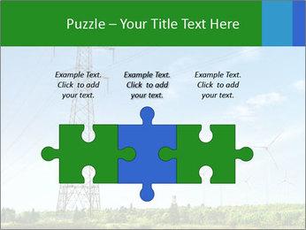 0000077470 PowerPoint Templates - Slide 42