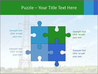 0000077470 PowerPoint Templates - Slide 43