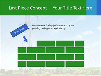 0000077470 PowerPoint Templates - Slide 46
