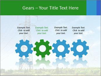 0000077470 PowerPoint Templates - Slide 48