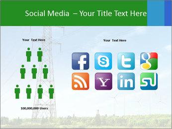 0000077470 PowerPoint Templates - Slide 5