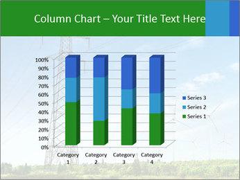 0000077470 PowerPoint Templates - Slide 50