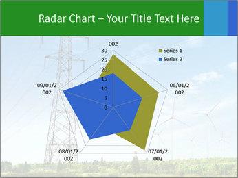 0000077470 PowerPoint Templates - Slide 51