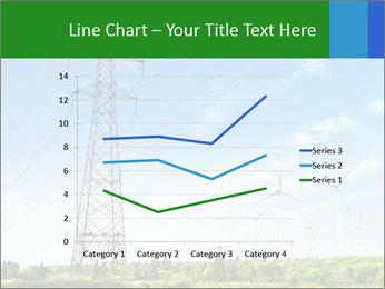 0000077470 PowerPoint Templates - Slide 54