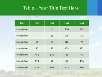 0000077470 PowerPoint Templates - Slide 55
