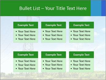0000077470 PowerPoint Templates - Slide 56