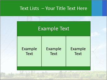 0000077470 PowerPoint Templates - Slide 59