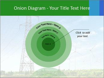 0000077470 PowerPoint Templates - Slide 61
