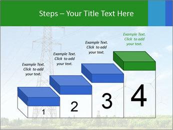 0000077470 PowerPoint Templates - Slide 64