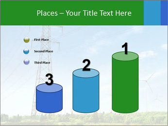 0000077470 PowerPoint Templates - Slide 65
