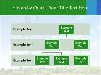 0000077470 PowerPoint Templates - Slide 67