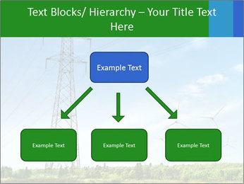0000077470 PowerPoint Templates - Slide 69
