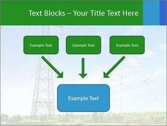 0000077470 PowerPoint Templates - Slide 70