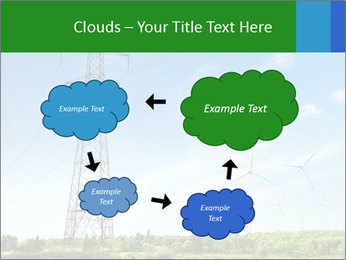 0000077470 PowerPoint Templates - Slide 72