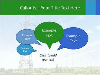 0000077470 PowerPoint Templates - Slide 73