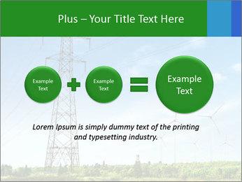 0000077470 PowerPoint Templates - Slide 75