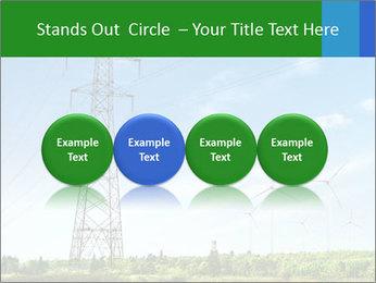 0000077470 PowerPoint Templates - Slide 76