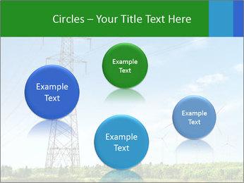 0000077470 PowerPoint Templates - Slide 77