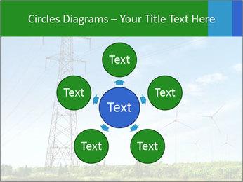 0000077470 PowerPoint Templates - Slide 78