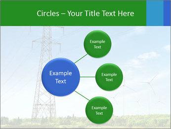 0000077470 PowerPoint Templates - Slide 79