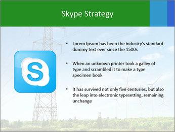 0000077470 PowerPoint Templates - Slide 8