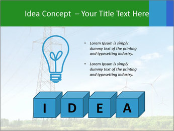 0000077470 PowerPoint Templates - Slide 80