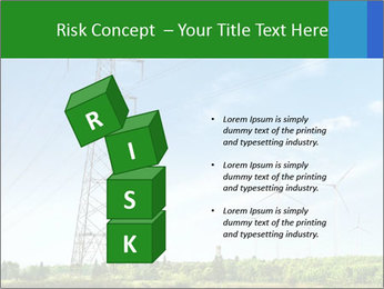 0000077470 PowerPoint Templates - Slide 81