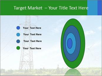 0000077470 PowerPoint Templates - Slide 84