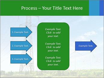 0000077470 PowerPoint Templates - Slide 85
