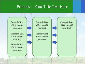 0000077470 PowerPoint Templates - Slide 86