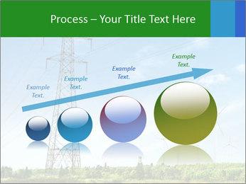 0000077470 PowerPoint Templates - Slide 87