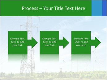 0000077470 PowerPoint Templates - Slide 88