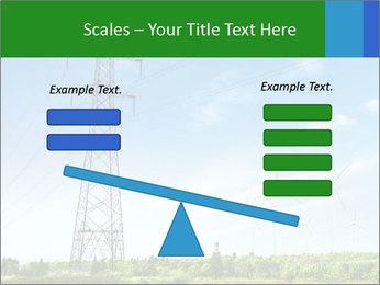 0000077470 PowerPoint Templates - Slide 89