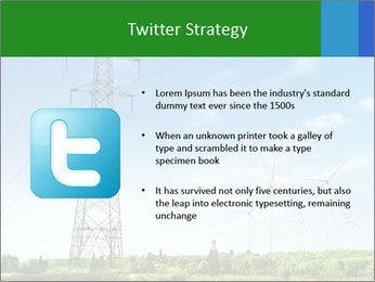 0000077470 PowerPoint Templates - Slide 9