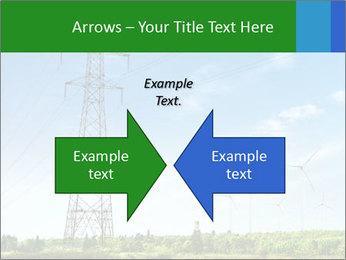0000077470 PowerPoint Templates - Slide 90