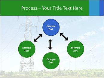 0000077470 PowerPoint Templates - Slide 91