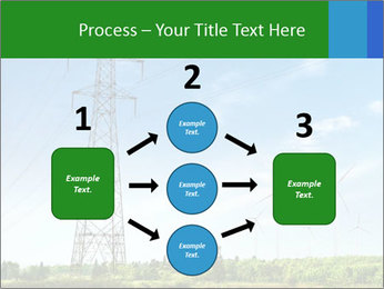 0000077470 PowerPoint Templates - Slide 92