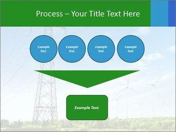 0000077470 PowerPoint Templates - Slide 93